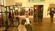 Galeria ocena eksperska goworów