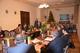 Galeria spotkanie z Przewodniczcymi Rad Gmin