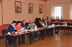 Galeria Spotkanie sołtysów gru 2015