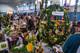 Galeria XIX Fotorelacja Spotkania Tradycji Wielkanocnych Ziemi Kłodzkiej
