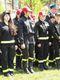 Galeria dzień strażaka 2016