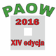 paow 2016.png