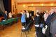 Galeria Uroczysta sesja Rady Miejskiej 2016