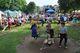 Galeria dni miedzylesia 2016 pole namiotowe sobota