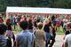 Galeria dni miedzylesia 2016 pole namiotowe niedziela