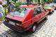 Galeria dni miedzylesia 2016 pokaz starych aut