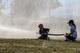 Galeria konkurs strazy pożarnych 2016