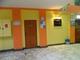 Galeria Domaszków remonty w szkole