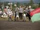 Galeria zawody rowerkowe