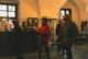 Galeria Lohne w Miedzylesiu