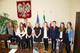 Galeria rada mlodziezowa wybory 2016