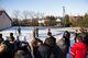 Galeria Otwarcie zaplecza sportowego w Domaszkowie