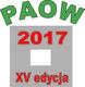 paow2017.jpeg