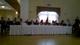 Galeria Zgromadzenie Ogólne członków Stowarzyszenia PSORW 2017