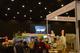 Galeria KATOWICE 2017 WYSTAWCY