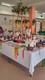 Galeria Spotkania Tradycji Wielkanocnych w Kralikach