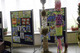 Galeria galeria Wielkanoc 2017 szkola