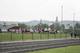 Galeria XVII lekkoatletyczny trójbój przyjaźni przygranicznej
