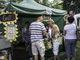 """Galeria Gminny Festiwal Kulinarny """"XIII Grillowanie pod Trójmorskim Wierchem"""""""