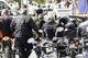 Galeria Pokaz starych samochodów i zlot motocykli - fotorelacja