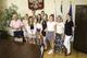 Galeria Rada mlodziezowa zakonczenie 2017