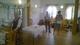Galeria KGW  dzien 1
