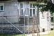 Galeria remont budynku posterunku policji
