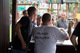 Galeria Konkurs OSP 2017