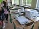 Galeria Szkoła w Międzylesiu zyskała nowoczesną pracownię