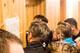 Galeria Kamyk Uphill 2017 Smreczyna Meta