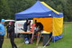 Galeria Puchacz Uphill 2017 start