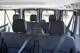 Galeria 09 2017 bus