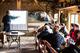 Galeria cwiczenia strazackie pazdz 2017