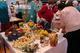 Galeria XXII Spotkanie Tradycji Wielkanocnych