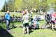 Galeria aktywny maj