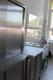 Galeria kuchnia