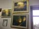 Galeria Istebna wizytacja