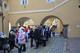 Galeria 101 ROCZNICA