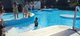 Galeria zawody pływackie 2021